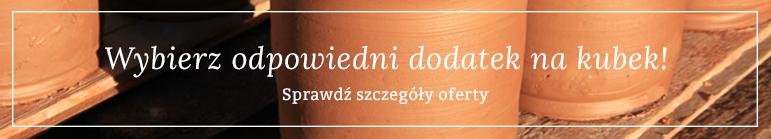 baner_dodatki