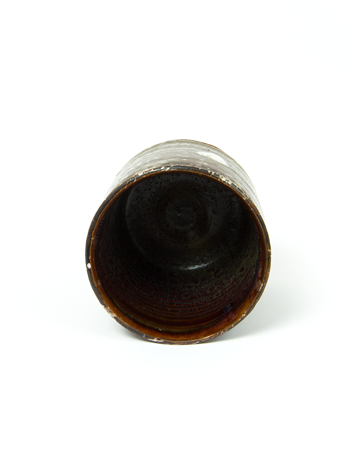 Kubek gliniany Eos
